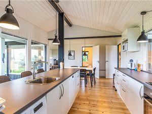 508097-Ferienhaus-7-Slagelse-300x225-3