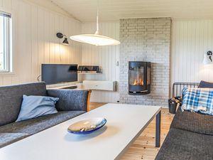 508097-Ferienhaus-7-Slagelse-300x225-4