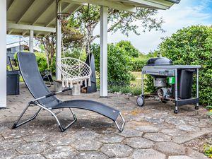 508097-Ferienhaus-7-Slagelse-300x225-5