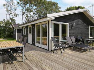 Ferienhaus für 6 Personen (68 m²) ab 72 € in Slagelse