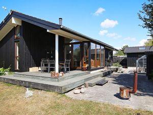 Ferienhaus für 8 Personen (84 m²) ab 84 € in Slagelse