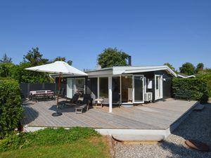 Ferienhaus für 5 Personen (74 m²) ab 51 € in Slagelse