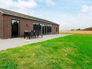 Ferienhaus für 6 Personen (119 m²) ab 88 € in Slagelse