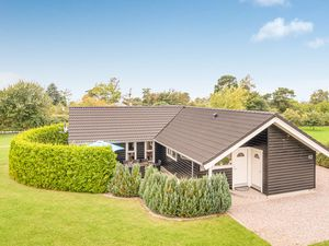 Ferienhaus für 8 Personen (115 m²) ab 81 € in Slagelse