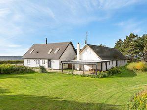 Ferienhaus für 14 Personen (192 m²) ab 70 € in Slagelse