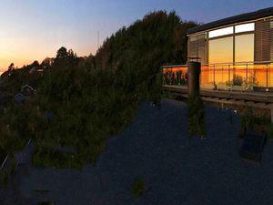 Ferienhaus für 2 Personen (40 m²) ab 80 € in Slagelse