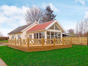 Ferienhaus für 7 Personen (80 m²) ab 162 € in Slagelse