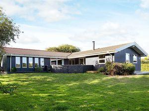 Ferienhaus für 10 Personen (156 m²) ab 195 € in Slagelse
