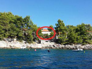 Ferienhaus für 11 Personen ab 17 € in Smokvica
