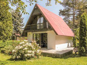 Ferienhaus für 4 Personen (50 m²) ab 24 € in Sobótka K Wroclawia