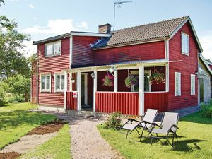 Ferienhaus für 6 Personen (120 m²) ab 48 € in Söderköping