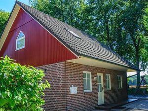 Ferienhaus für 7 Personen (110 m²) ab 56 € in Sögel