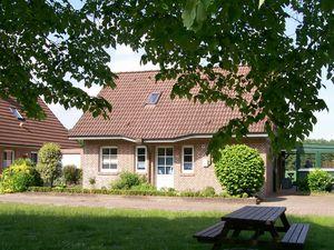 Ferienhaus für 6 Personen (100 m²) ab 59 € in Sögel