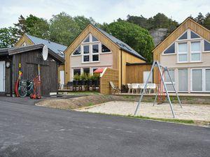 Ferienhaus für 10 Personen (100 m²) ab 90 € in Søgne