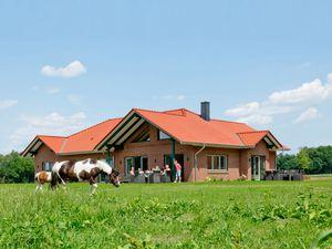Ferienhaus für 8 Personen (220 m²) ab 280 € in Soltau