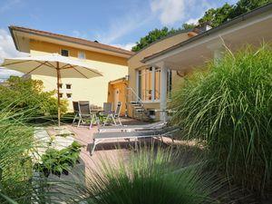 Ferienhaus für 4 Personen (85 m²) ab 119 € in Soltau