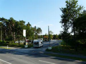 18620128-Ferienhaus-4-Soltau-300x225-10