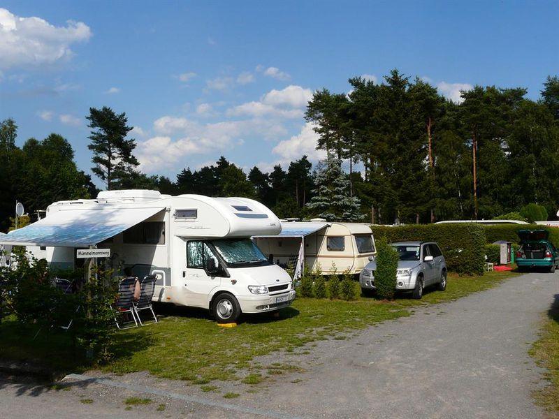 18620128-Ferienhaus-4-Soltau-800x600-11