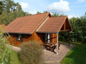 18620128-Ferienhaus-4-Soltau-300x225-13