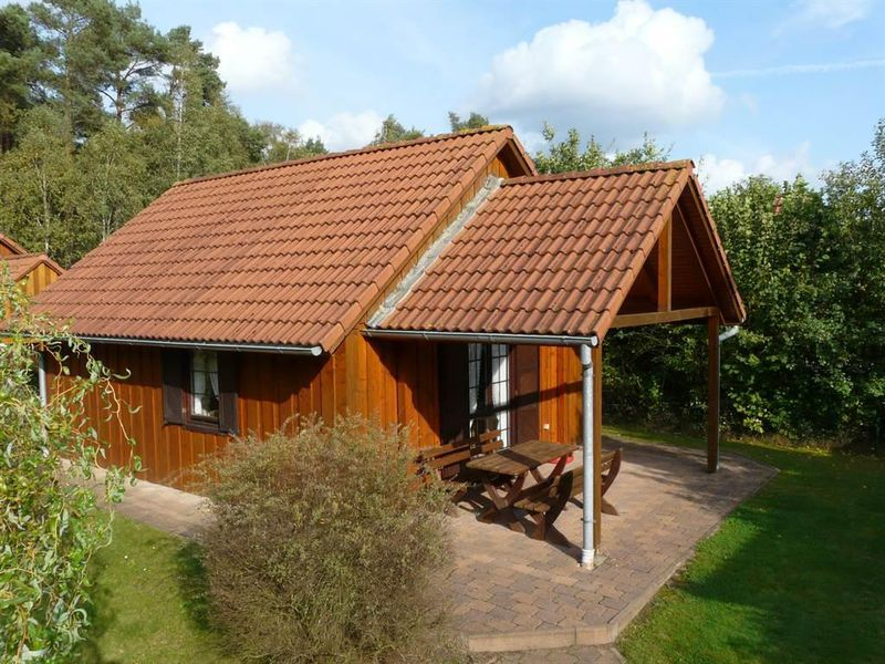 18620128-Ferienhaus-4-Soltau-800x600-13