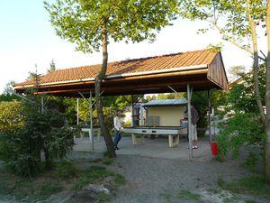18620128-Ferienhaus-4-Soltau-300x225-17