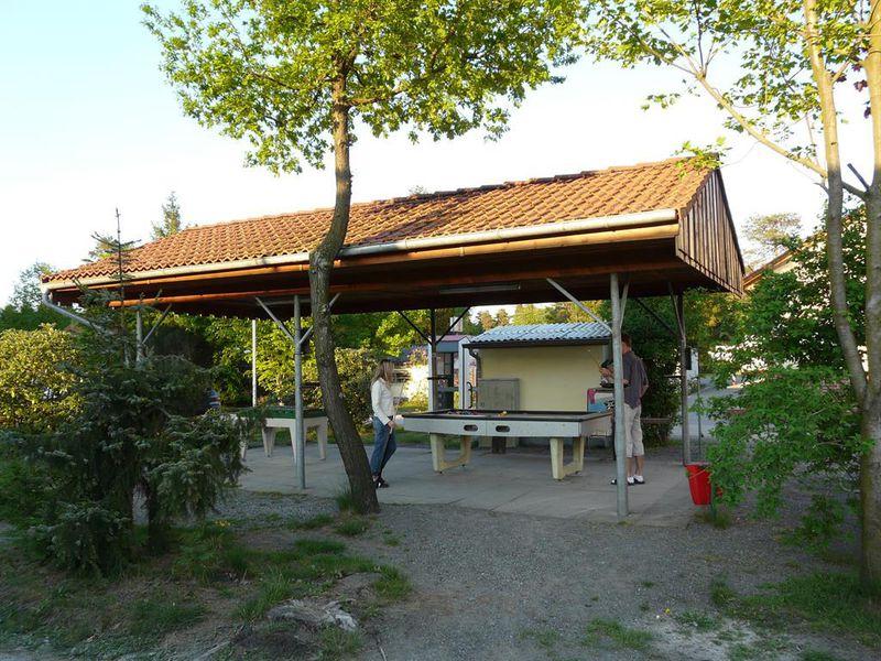 18620128-Ferienhaus-4-Soltau-800x600-17