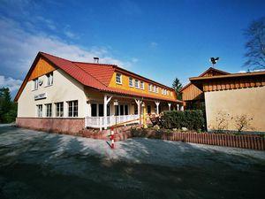 18620128-Ferienhaus-4-Soltau-300x225-18