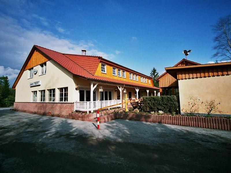 18620128-Ferienhaus-4-Soltau-800x600-18