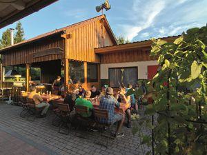 18620128-Ferienhaus-4-Soltau-300x225-1