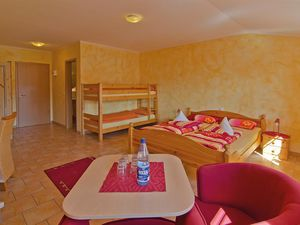 18620128-Ferienhaus-4-Soltau-300x225-20