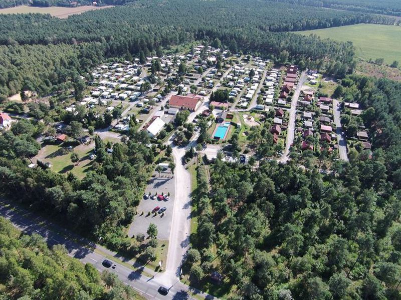 18620128-Ferienhaus-4-Soltau-800x600-3