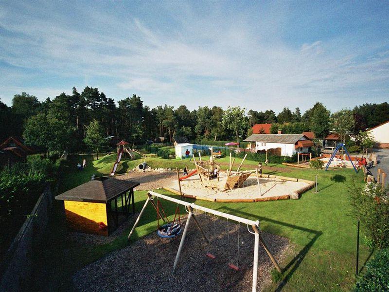 18620128-Ferienhaus-4-Soltau-800x600-5