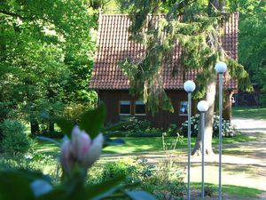 18619887-Ferienhaus-4-Soltau-300x225-4