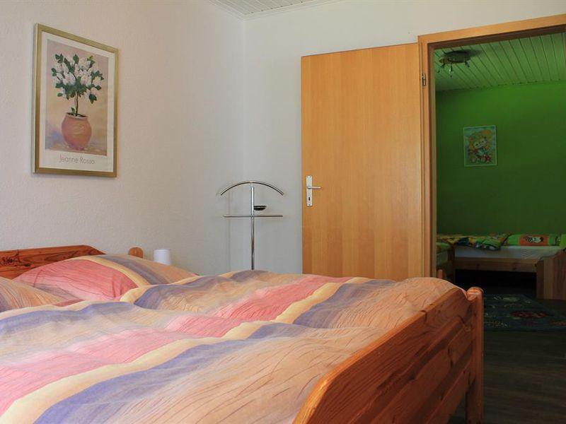 18629207-Ferienhaus-4-Soltau-800x600-10