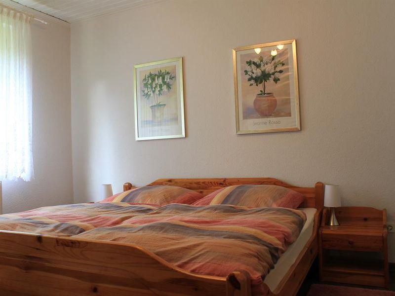 18629207-Ferienhaus-4-Soltau-800x600-11