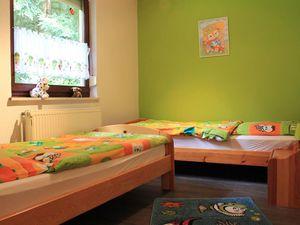 18629207-Ferienhaus-4-Soltau-300x225-12