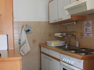 18629207-Ferienhaus-4-Soltau-300x225-4
