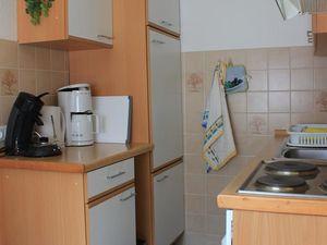 18629207-Ferienhaus-4-Soltau-300x225-5
