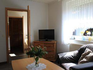 18629207-Ferienhaus-4-Soltau-300x225-8