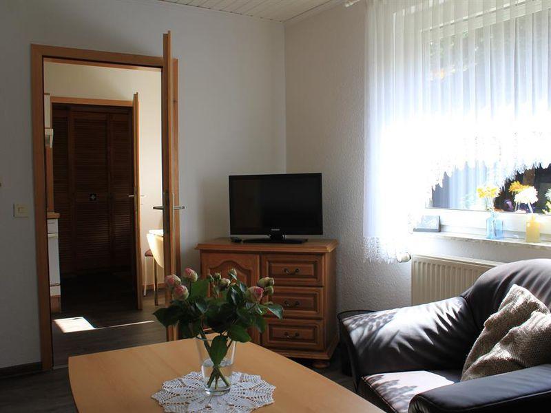 18629207-Ferienhaus-4-Soltau-800x600-8