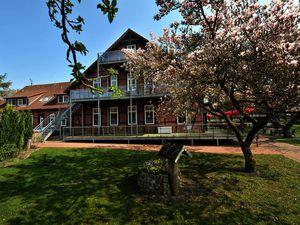 18612479-Ferienhaus-5-Soltau-300x225-1