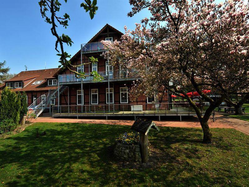 18612479-Ferienhaus-5-Soltau-800x600-1