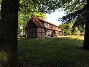 18612479-Ferienhaus-5-Soltau-300x225-5