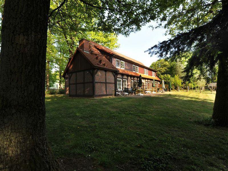 18612479-Ferienhaus-5-Soltau-800x600-5