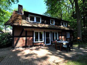 18629206-Ferienhaus-4-Soltau-300x225-5
