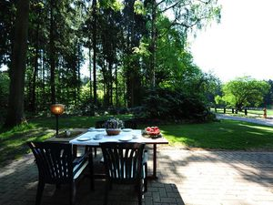 18629206-Ferienhaus-4-Soltau-300x225-6