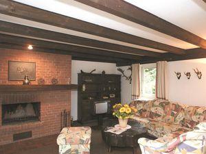 18629206-Ferienhaus-4-Soltau-300x225-8