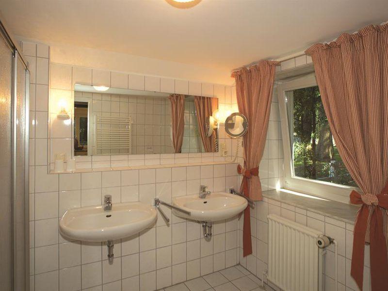 18629206-Ferienhaus-4-Soltau-800x600-10