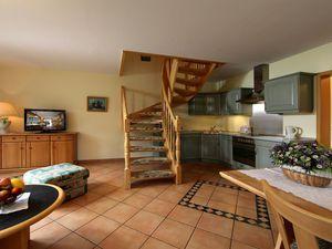 18629205-Ferienhaus-5-Soltau-300x225-7