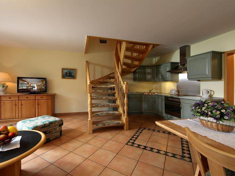 18629205-Ferienhaus-5-Soltau-800x600-7